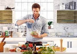 Che nom nak tunjukkan resepi ayam masak halia. 5 Sebab Kenapa Kamu Wajib Masak Sendiri Daripada Beli Di Luar Maskulin