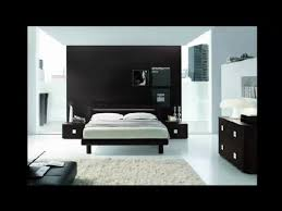 Black home decor Black And Yellow How To Decorate Black White Bedroom Cheaply Home Decor Tips Youtube Youtube How To Decorate Black White Bedroom Cheaply Home Decor Tips