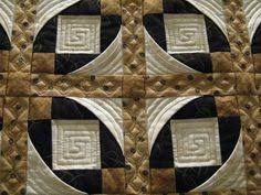 Stars Forever (like Mexican Star) by Gerri Smit | Quilting Blog ... & Quilting Blog - Cactus Needle Quilts, Fabric and More: National Quilting  Day. Quilting BlogsLongarm ... Adamdwight.com