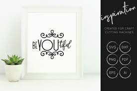 Inspirational Quotes Bundle Graphic By Illuztrate Creative Fabrica Interesting Quotes Of Illu