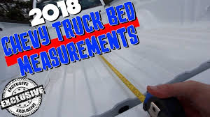 2001 Ford Ranger Bed Dimensions Nissan Frontier Crew Cab
