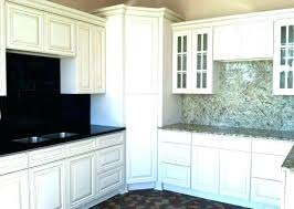 cost to replace kitchen cabinets how much does it cost to replace cabinets in kitchen replacing