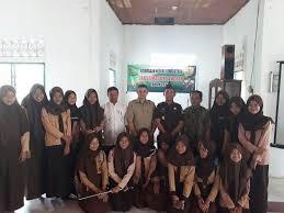 program jaksa mk sekolah kejari luwu utara bertandang ke smp negeri 1 malangke barat celebes news