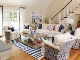 Living Room Decorating And Design Ideas With Pictures HGTV Custom Designer Living Room Furniture Interior Design