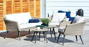 full size of wicker patio furniture covers rattan outdoor chair cushions free how to clean