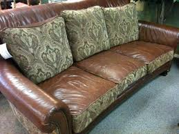 cloth couch leather cloth sofa cloth couch vs leather