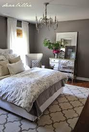 interior design bedroom furniture inspiring good. Dear Lillie Guest Bedroom Interior Design Furniture Inspiring Good