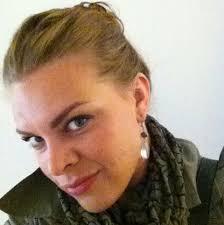 Ashley Jobe - Address, Phone Number, Public Records | Radaris