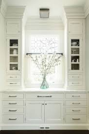 set cabinet full mini summer: are you making this common kitchen design mistake laurel home