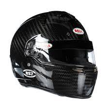 rs7 carbon fiber sa2015 helmet