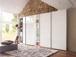 loft meubles clio chambre lit celio loft