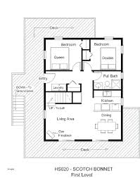 small home plans with loft tiny house floor plans double loft likeable small house plans with loft and garage pole barn floor best of plan luxury small home