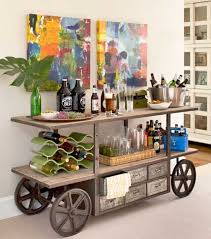 cool industrial furniture. Perfect Industrial Super Cool Industrial Furniture Designs That You Can Easily DIY To L