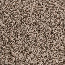null Fireworks II Color Explosion Twist 12 ft Carpet 1080 sq
