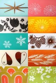 Rare Pyrex Patterns Fascinating Pyrex PatternsClick On The Image For All On The Website Pyrex Love