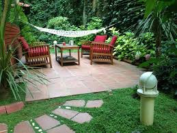 40 Beautiful Gardens In Small Beauteous Beautiful Garden Pictures Houses