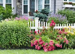 Low Maintenance Landscaping - 25 No-Effort Landscape Ideas - Bob Vila