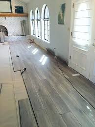 best scratch resistant vinyl flooring water laminate home remodeling ideas basement