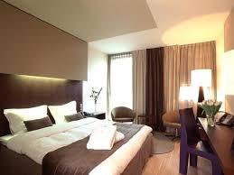 Dutch Design Hotel In Amsterdam Dutch Design Hotel Artemis In Amsterdam Room Deals Photos