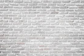 old brick wall texture design
