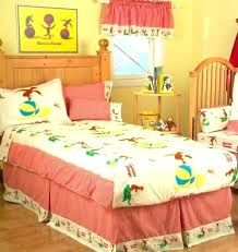 curious george bedroom set curious bedroom set curious baby bedding curious george bedroom furniture