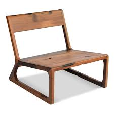 Small Picture Furniture Enchanting Small Wooden Chairs And Small Lounge Chairs