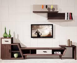 New Design Living Room Furniture Living Room Showcase Design Wood Living Room Showcase Design Wood