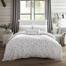 sophie allport sheep bedding set