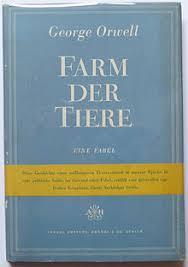 Farm Der Tiere Wikipedia