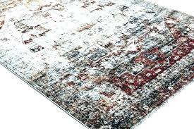 threshold area rug area rugs at target poppy area rug threshold area rugs target area rugs threshold area rug