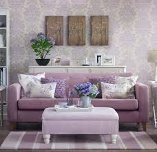 lavender home decor modest with picture of lavender home design at