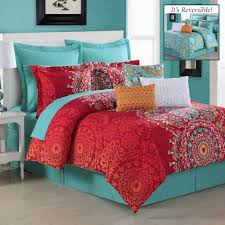 bedding king comforter blue and green king comforter sets blue and teal comforter navy blue and