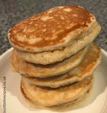 Image result for drop scones