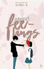 tfs 1 about feelings