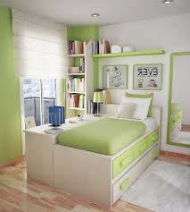 Small Picture Sweet Green Paint Colors For Small Bedrooms For Teens Wall Mirror
