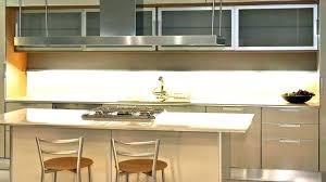 kitchen cabinet led lighting led strip lights kitchen kitchen cabinet led strip lighting terrific led strip