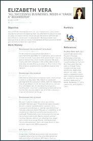 Sample Bookkeeper Resume Best of Bookkeeper Resume Cover Letter Samples Office Manager Sample R