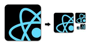 Apps Symbol App Icon Npm