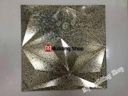 kitchen backsplash stainless steel tiles: d metal mosaic tiles kitchen backsplash tiles smmt brass copper mosaic stainless steel tiles bathroom wall