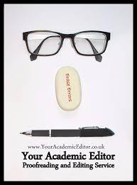 write activities essay greenland