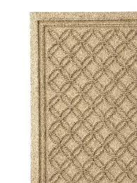 ll bean waterhog doormats leaf pattern indoor outdoor rugs mats locking circles mat free ll bean dog doormat rugs