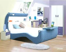 Cool Kids Beds For Sale Childrens Near Me Jameso