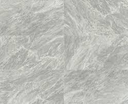 imperial next bardiglio by novabell ceramic tiles