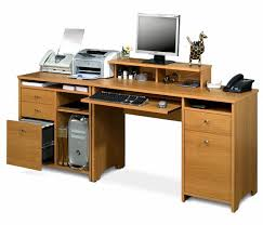 home office computer furniture. Marvelous Office Furniture Computer Desk Fantastic Home Decor Ideas With Pc Table