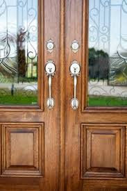 double front door handles.  Handles Images Of Front Door With Handle In The Middle Woonv With Proportions 3550  X 2600 Double Handleset  When Choosing Your Front Doors You Should Handles Pinterest