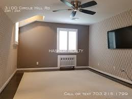 2 Bedroom Apartments In Alexandria Va Decoration Awesome Decoration