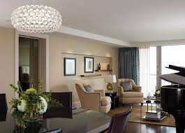 lighting for living room. Living Rooms Pendant Lights Of The Picture Gallery Lighting For Room O