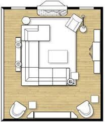 room furniture layout. how to arrange furniture in a family room layout r