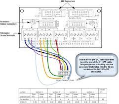 usb to hdmi wiring diagram usb wiring diagrams cars