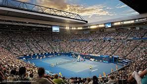 australian open roof home tennisworldtennisworld world class tennis facilities in